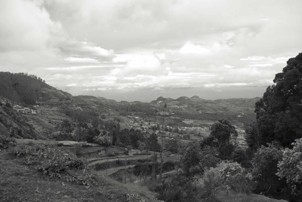 Ketti Valley