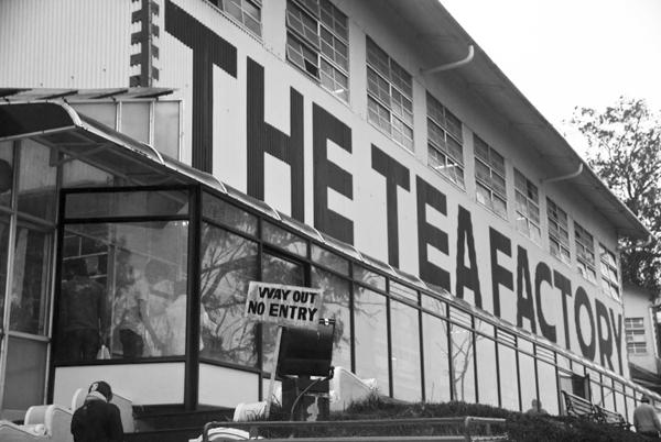 Ooty tea factory25 (2)