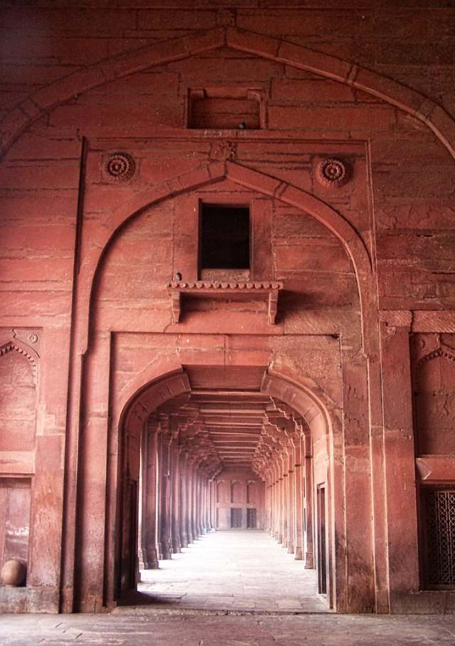 agra-and-ahmedabad-179