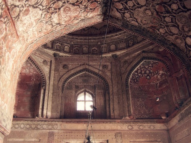 agra-and-ahmedabad-187