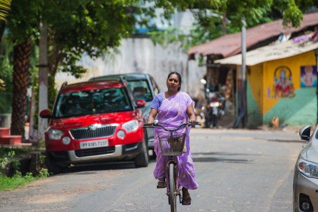 Pondicherry street-portrait12