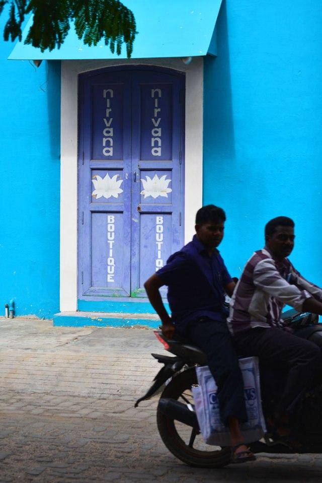Pondicherry street-portrait 3