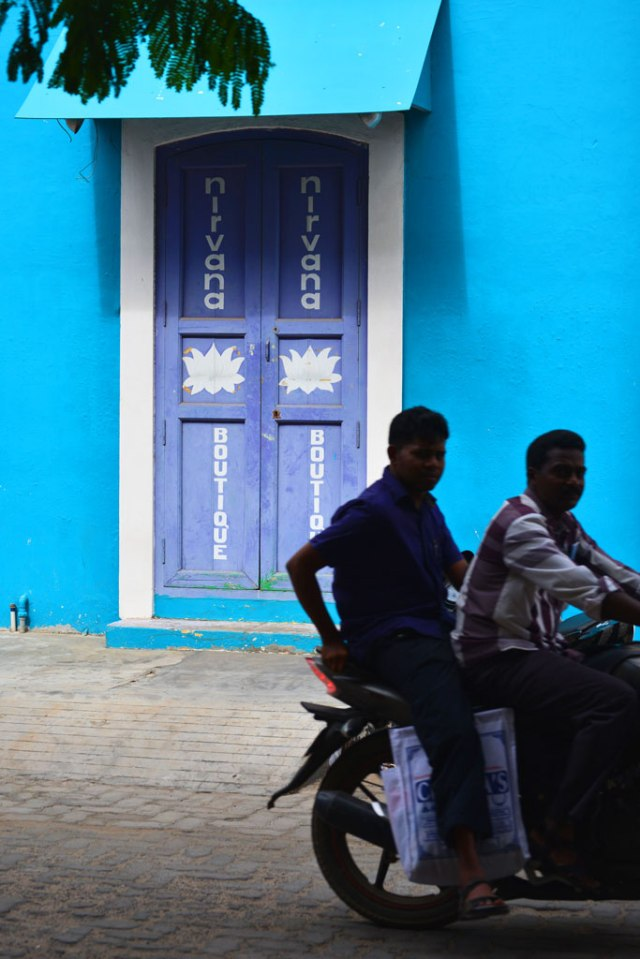 Pondicherry street-portrait 3
